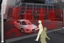 Какие они  – светофоры будущего?