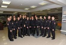 В Татарстане на помощь автоинспекторам пришел «студенческий десант»