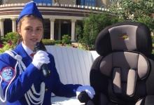 В Республике Татарстан ЮИДовцы совместно с Союзом отцов проводят онлайн конкурс