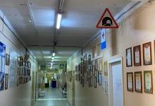 Две школы Казани стали экспериментальными площадками для системы навигации, которая поможет усвоить ПДД