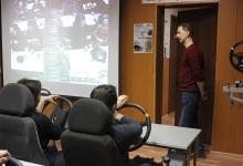 В ГД РФ предлагают давать скидку на ОСАГО выпускникам контраварийных школ