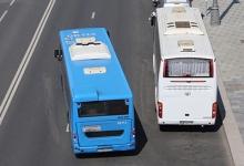 Техосмотр автобусов вернут в ведение ГИБДД