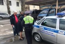 Для водителей общественного транспорта Кабардино-Балкарии проходят видеоуроки дорожной грамотности