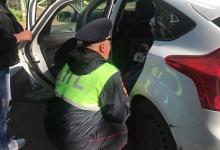 В рамках комплексного профилактического мероприятия «Внимание! Дети!» сотрудники Госавтоинспекции г.Ярославля напоминают родителям о правилах перевозки детей-пассажиров
