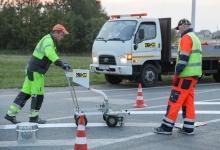 Как новые типы разметки помогают спасать жизни на дорогах