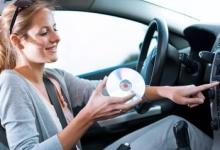 Водителям рассказали, какие песни опасно слушать за рулём