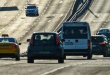 В России ввели новые правила государственной регистрации автомобилей
