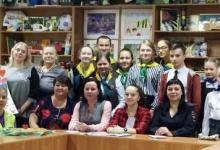 Движению Юных Инспекторов Движения в Тихвине – 15 лет!