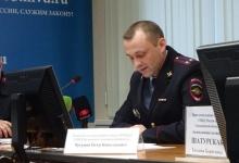 104 отряда юных инспекторов дорожного движения действуют на Сахалине