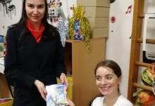 В Южно-Сахалинске с дошкольниками прошла игровая программа «Потерянные знаки»