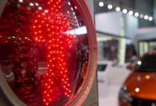 Эволюция светофора: отсемафорных стрелок досветодиодов