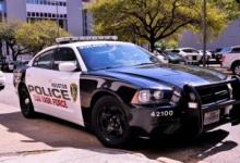 Где больше штрафы для водителей?