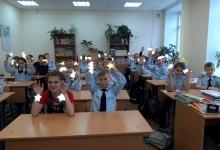 На территории Вологодской области проходит патриотическая акция «75 добрых дел во имя Памяти»