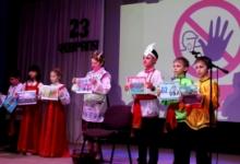 В Белгородской области сельские дома культуры стали информационными площадками дорожной безопасности
