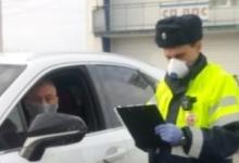 В Госавтоинспекции региона подвели итоги профилактического мероприятия «Нетрезвый водитель»