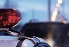 Калужские автоинспекторы ведут разъяснительную работу с гражданами, напоминают о необходимости соблюдения мер безопасности в условиях угрозы распространения вирусной инфекции