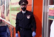 Велосипедистам Кабардино-Балкарии напоминают о правилах безопасности на дороге
