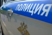 Региональная Госавтоинспекция призывает водителей не пренебрегать требованиями законодательства и не покидать место дорожно-транспортного происшествия