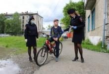 Экспресс-курсы дорожной безопасности проводят сотрудники полиции Свердловской области