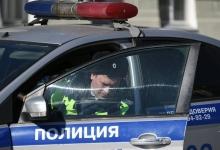 В преддверии дня матери Перевозские госавтоинспекторы провели мастер-класс для школьников