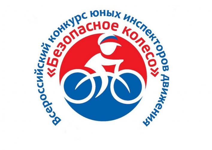 В Казани пройдет Всероссийский конкурс юных инспекторов движения «Безопасное колесо - 2019»