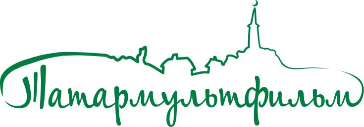 """Впервые студия """"Татармульфильм"""" покажет неизданные мультфильмы"""