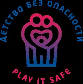 В Ульяновской области молодых родителей будут обучать «Детству без опасности»