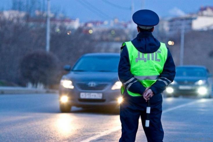 В Кыштыме в онлайн-режиме прошел последний этап городского конкурса «Безопасная осень 2020»